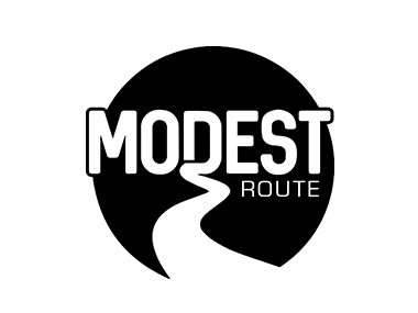 Modest Route