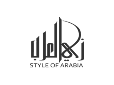 Style of Arabia